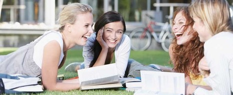 Get the Perfect and Creative GCSE Level Writing Services | Perfect Dissertation | Scoop.it