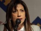 Pliego de cargos a fiscal Marta Lucía Zamora por caso Sigifredo López | Falsos Testigos | Scoop.it