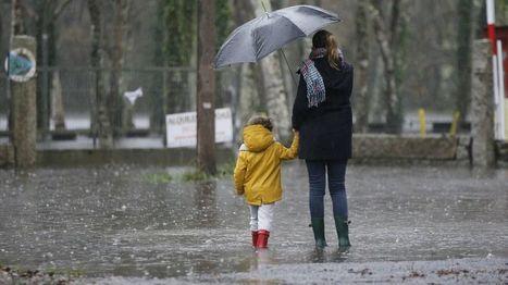 ¡Cuidado! Llega la hiperpaternidad | FOTOTECA INFANTIL | Scoop.it