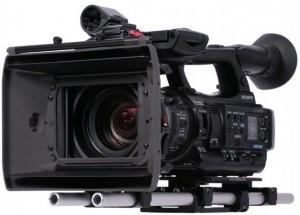 Cinescopophilia Filmmaking Camera Gear News Rigs Views Reviews | HDSLR news | Scoop.it