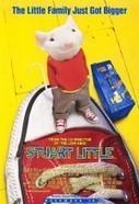 Küçük Kardeşim 1 izle - Stuart Little Türkçe Dublaj   Hd Film izle, Full Film izle, Hd ve Kaliteli Film izle   fullhdizlecom   Scoop.it