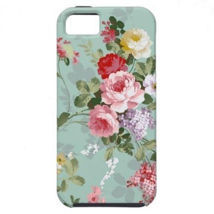 capas para iphone 5 femininas | Jaqueta de Couro Feminina | Scoop.it