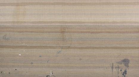 Les abstractions de Katrin Koskaru | Connaissance des Arts | Histoire des Arts au collège | Scoop.it