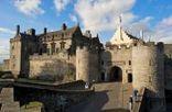 Historic Scotland | Historic Preservationist | Scoop.it