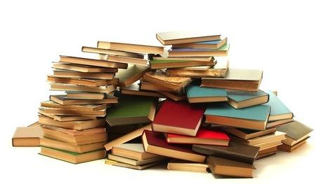Des livres que tu peux télécharger, lire, écouter sur tous supports | CaféAnimé | Scoop.it
