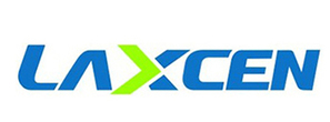 Laxcen is offering a variety of new UHF and HF RFID tags | RFID and NFC tags | Scoop.it
