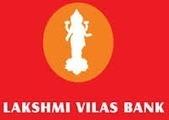 Lakshmi Vilas Bank Recruitment For Officer Jobs 2013 Online Apply at www.lvbank.com   Job Spy   jobspy   Scoop.it