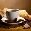 4 λάθη που κάνουν οι λάτρεις του καφέ!!!   ΕΠΙΚΙΝΔΥΝΕΣ ΤΡΟΦΕΣ ΚΑΙ ΟΥΣΙΕΣ   Scoop.it