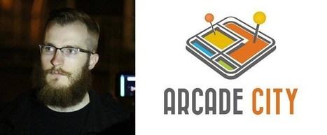 "Arcade City entend devenir le ""killer"" d'Uber!   Business Model Design   Scoop.it"