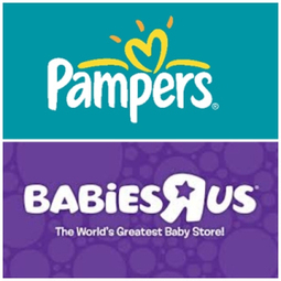 "Pampers Wipes & Babies""R""Us $150 Gift Card Giveaway 7/15 #MilestoneMoments - Moms Own Words 
