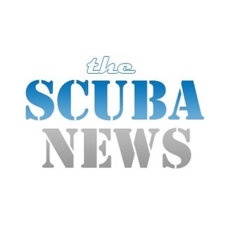 The Scuba News | All the latest news from the world of Scuba Diving! | All about water, the oceans, environmental issues | Scoop.it