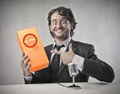 Vendre à un distributeur ou à un revendeur | Bon(ne) vent(e) ! | Scoop.it