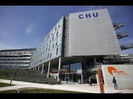 Le CHU de Dijon lance une série de vidéos sur la chirurgie ambulatoire   Santé : patient acteur, patient expert   Scoop.it