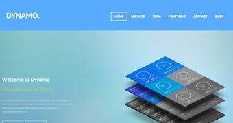 One Page Love | Tips & example webdesign | Scoop.it
