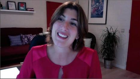 Entrepreneurs, comment préparer une rentrée inspirée ? | Webmarketing et Réseaux sociaux | Scoop.it