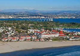 Coronado Multiple Listing Service: Homes For Sale: Real Estate | San Diego MLS Listings of Homes and Condos | Scoop.it