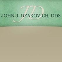 Cosmetic Dentist Arlington Heights | Dr. John J. Dzakovich DDS | arlington heights dentist | Scoop.it