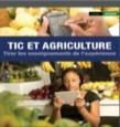TIC et agriculture : tirer les leçons de l'expérience ; une publication du CTA en téléchargement gratuit. | Gestion des connaissances et TIC pour le développement | Scoop.it