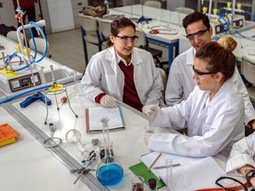 """""""The case against inquiry-based learning"""" 