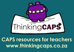 Afrikaanse Aflaaibare Materiaal vir Graad 4! ~ Mr. V's Classroom Companion   Intermediate Phase   Scoop.it