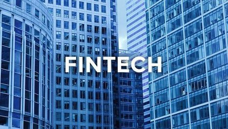 Disruptive FinTech Operations – The Model Australian Banks Need To Adopt In The Near Future | Stuff | Scoop.it