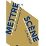 Eulalie, portail du livre et de la lecture - NPDC :: Mettre en scène l'écrit... | Muséo Formation | Scoop.it