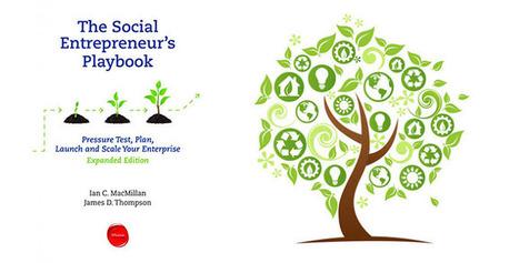A Pragmatic Playbook for Aspiring Social Entrepreneurs | Ashoka - Social Financial Services | Social Entrepreneurship | Scoop.it