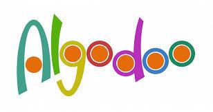 Utilisation du logiciel Algodoo- Technologie Collège - Pédagogie - Académie de Poitiers   Ressources pour la Technologie au College   Scoop.it