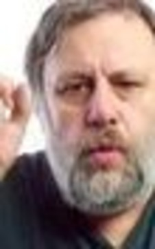 Slavoj Zizek | Event: A Philosophical Journey Through A Concept  Podcast | real utopias | Scoop.it