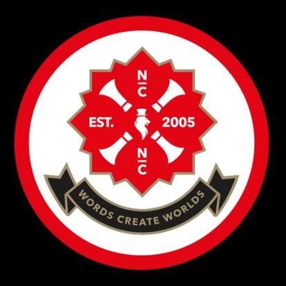 WORDS CREATE WORLDS | NWX Agency | Scoop.it