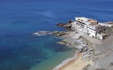 Combien les Français consacrent-ils à leur location de vacances? | Marketing & Tourisme | Scoop.it