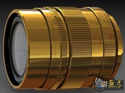 Chinese company is making a 35mm f/0.95 lens for our X-PRO1! | Fuji Rumors | Fuji X-Pro1 | Scoop.it