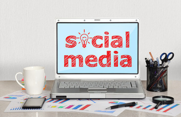 How Does Social Media Benefit A Comprehensive Marketing Plan? | Content is king | Scoop.it