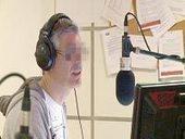 Les contractuels de Radio Jijel interpellent le ministre de la Communication ILS réclament leur intégration dans des postes permanents - Liberté Algérie , Quotidien national d'information | Radio, Radios... Des news de la Planète Radio | Scoop.it
