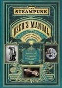 À espera de … (lançamentos internacionais) | Ficção científica literária | Scoop.it
