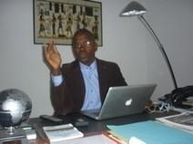 Sénégal : « L'autre option pour l'opposition, c'est le boycott total » - Afrik.com : l'actualité de l'Afrique noire et du Maghreb - Le quotidien panafricain | Everything you need… | Scoop.it