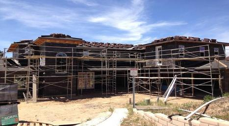 Shea Real Estate - San Diego California | Geraldine9xy | Scoop.it