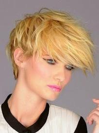 Piastra per capelli: Piastra per capelli bellissima | Amazon Italia | Scoop.it
