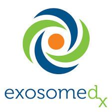 Exosome Diagnostics Enters Agreement with Amgen | PR Arrow | Scoop.it