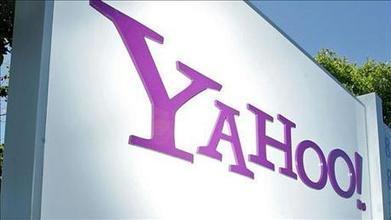 Yahoo: 'Brands are still risk-averse about content creation' - Marketing Week | Content Marketing | Scoop.it