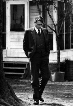 Profesor Atticus. Educación, política y sociedad: Pedagogía. Acuerdos y desacuerdos. | GUSTOKO ARTIKULUAK | Scoop.it