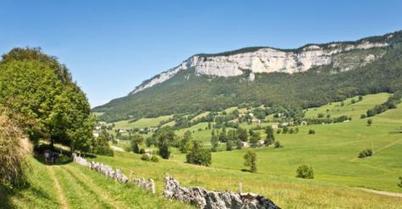 Tourisme et développement durable en France - [CDURABLE.info l'essentiel du développement durable] | EPE tourisme durable | Scoop.it