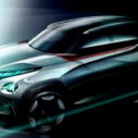 Mitsubishi Motors Unveiling 2 New Plug-in Hybrid Electric Concept ... | Vehicle:ology | Scoop.it