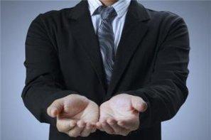 Crowdfunding : investisseurs, gare à l'échec ! | Finances Personnelles | Scoop.it