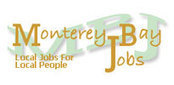 Monterey, CA Jobs & Employment | Philanthropic Services Officer | MontereyBayJobs.com | Nonprofit jobs | Scoop.it