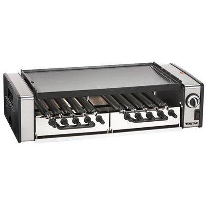 !!!   Tristar RA-2993 Multifunktionaler Grill | kontaktgrill shop | Scoop.it