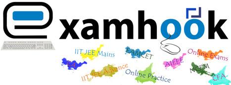 IIT Bombay to launch Massive Open Online Courses | Online Mock Test Practice For IIT JEE EAMCET Aspirants | Scoop.it