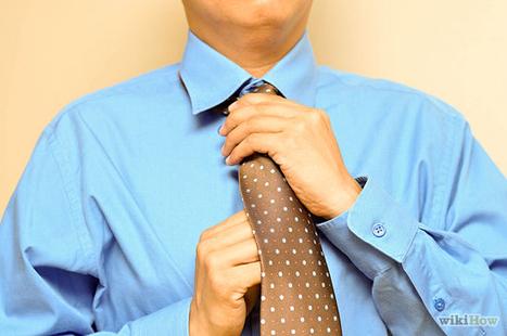 Top 20 Qualities Of A Successful Businessman | Energy efficiency | Scoop.it