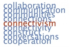 Connectivism: A Theory of Learning for a Digital Age « Oxford University Press – English Language Teaching – Global Blog   Connectivism   Scoop.it
