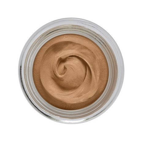 Buy Dream Matte Mousse Foundation SANDY BEIGE | Personal care and Cosmetics | Scoop.it